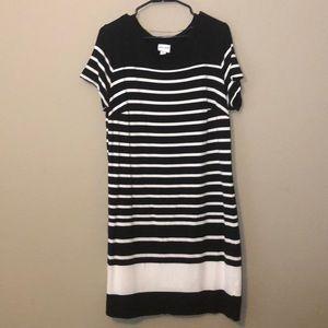 Brand new Ava & Viv dress